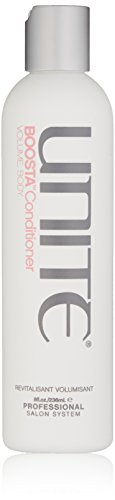 Cleanse & Condition by Unite Boosta Conditioner / 8 fl.oz 236ml