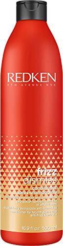 REDKEN Frizz Dismiss Conditioner - 500 ml