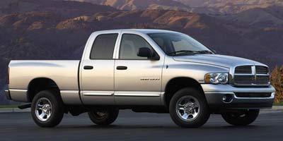 2005 Dodge Ram 2500 >> Amazon Com 2005 Dodge Ram 2500 Reviews Images And Specs