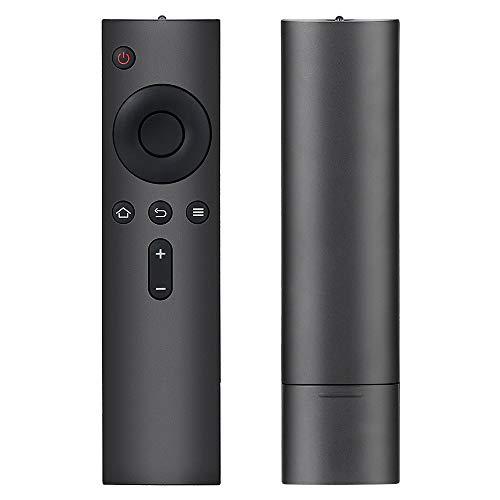 Gvirtue Replacement Remote Control for xiaomi MIUI TV Box Device 3 3c 3s 3pro 4.0 TV
