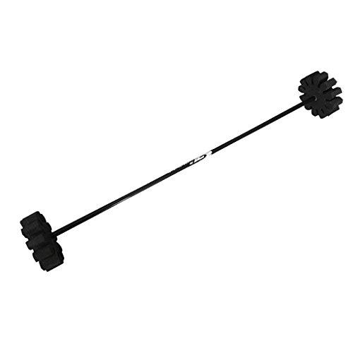 SGerste Archery EVA - Soporte Separador de Flechas de Espuma para 12 Flechas