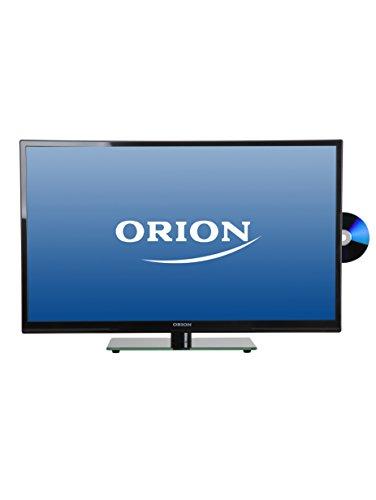 Orion CLB32B880DS 80 cm (Fernseher,200 Hz)