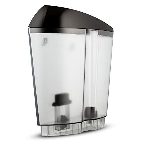 keurig 40 elite brewing system - 4