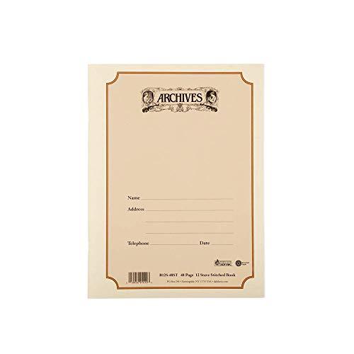D'Addario Orchestral B6S-64 Cuaderno de música