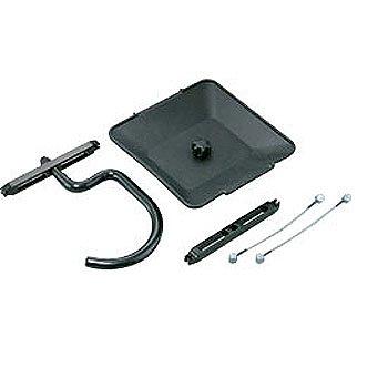 Topeak Outillage - Entretien - Pompes Topeak Upgrade Kit (pour Prepstand Pro uniquement)