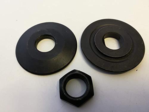 BOSCH 1619PA3183 Werkzeughalter Ersatzteile für PTS 10