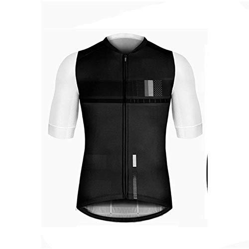 NHGFP QPM Triathlon Pro Fietsshirt Fietsbroek Sets Bike Uniform Past Fietskleding MTB Fietskleding