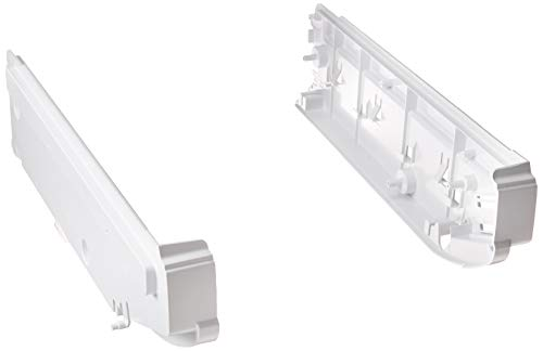 Whirlpool W10874836 Drawer Support