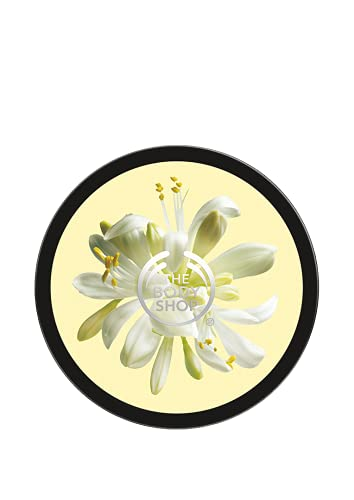 The Body Shop - Body Butter Moriga - Crema corporal para mujer - 200 ml