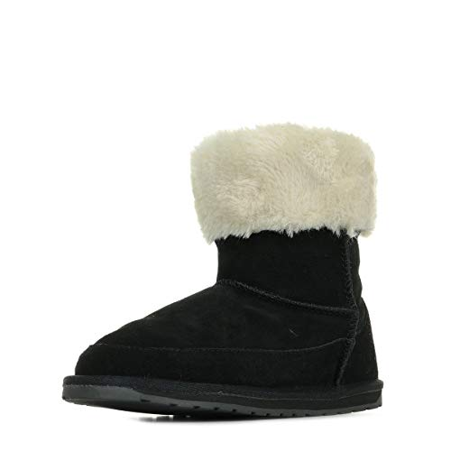 EMU Australia Kids Ardle Deluxe Wool Boots