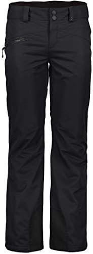 Obermeyer Womens Malta Pant Black 6 product image