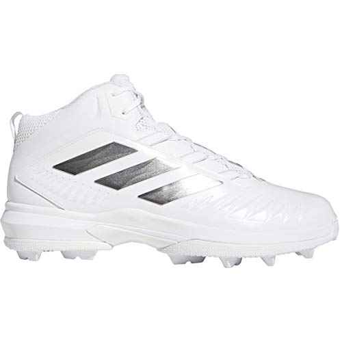 adidas Nasty Torsion 20 (Wide) Cleat - Men's Football...