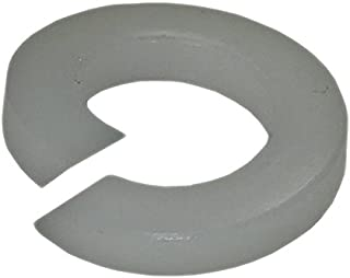 Homelite Replacement Washer # 518747001
