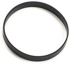 Hoover Upright Vacuum Style 80 Flat Belt Single Belt Only Part #