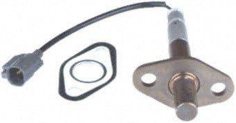 Bosch 12102 Oxygen Sensor 新品 送料無料 Fitment Geo Toyota メーカー再生品 OE
