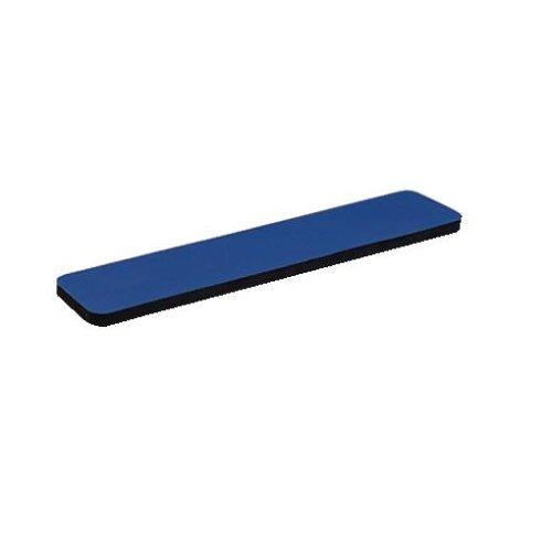 Hama Handballenauflage, Blau