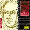 Complete Beethoven Edition--Sampler / Kempff