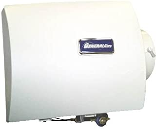 generalaire humidifier 1099lhs