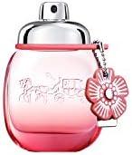 Coach Floral Blush Eau de Parfum