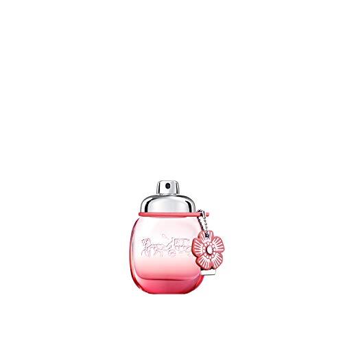 COACH Floral Blush, Eau de Parfum 30ml