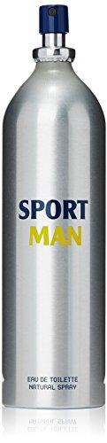 Puig Sportman Agua de Colonia - 250 ml