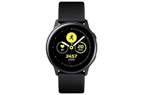 Samsung Galaxy Ative Watch