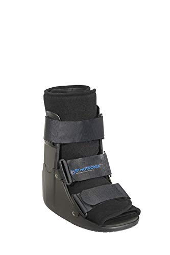 Orthotronix Short Cam Walker Boot (Medium)