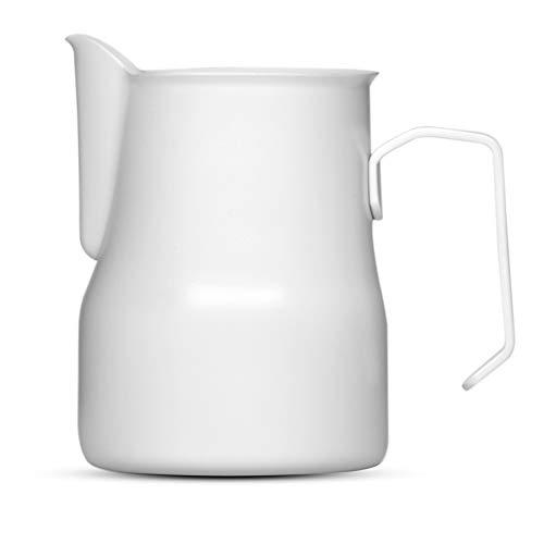 Lambda Coffee®