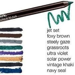 Avon mark. No Place to Run Waterproof Eyeliner (Steely - Gaze)