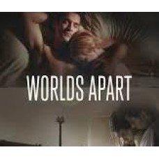 Enas Allos Kosmos/Worlds Apart