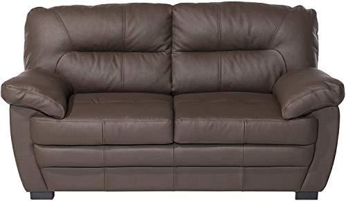 Mivano Mivano 2er-Sofa Royale   Zeitloses Bild