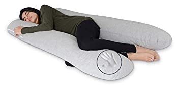 Best total body support pillow Reviews