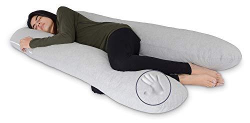 Milliard U Shaped Body Pillow-54
