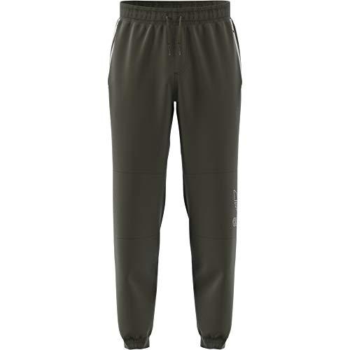 Adidas outline broek voor heren