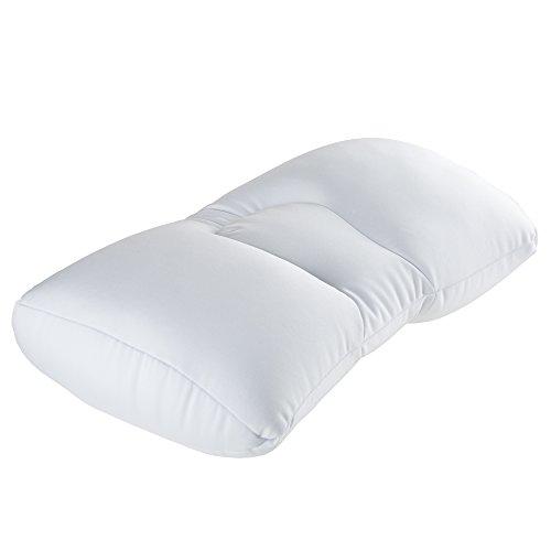 Remedy Microbead Pillow