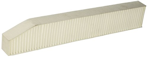 05 grand cherokee air filter - 9