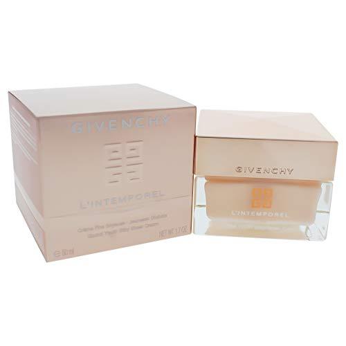 Givenchy - Crema de día l'intemporel