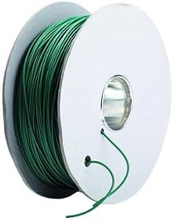 Gardena 4088-20 Cable, Estándar