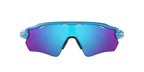 Oakley 920803, Gafas de sol, Hombre, Sky, 1