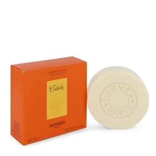 Hermes Seifen & Handwäsche, 1er Pack(1 x 150 ml)
