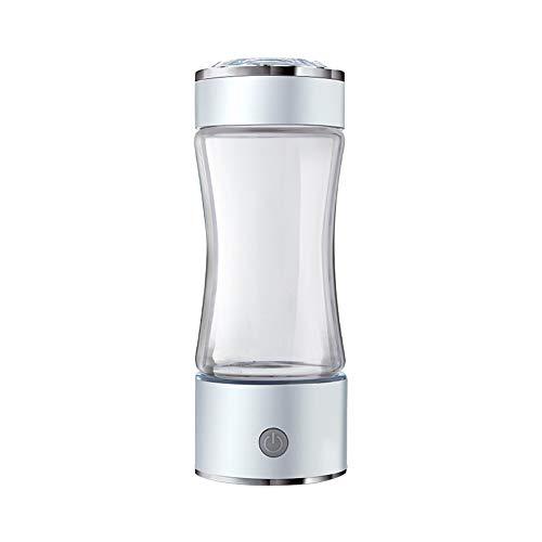S-t-x De Carga USB hidrogenado Wasser Botella de la Botella de Agua...