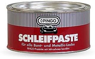 Suchergebnis Auf Für Pingo Erzeugnisse Reinigung Pflege Auto Motorrad