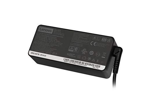 Lenovo USB-C AC-adapter 65 Watt original ThinkPad E595 (20NF) series