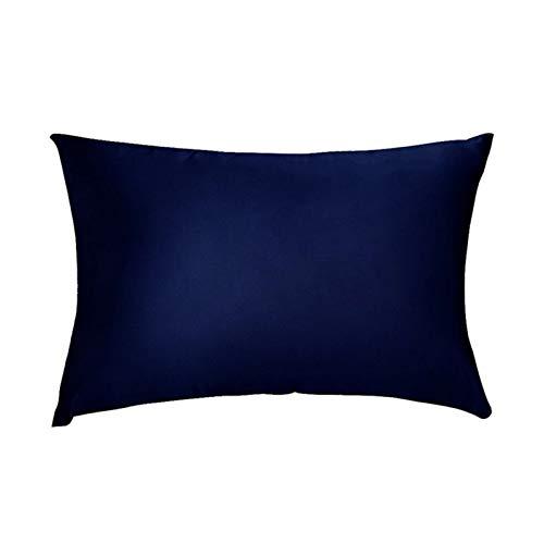 fundas para almohadas con zipper;fundas-para-almohadas-con-zipper;Fundas;fundas-electronica;Electrónica;electronica de la marca JPMSB