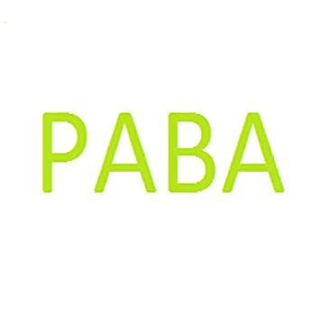 Paba (feat. Tchouzen)