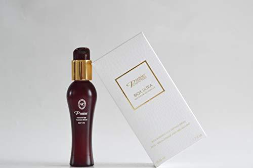 Premier by Dead Sea Premier Biox Intensive Age Defying Serum, Weiß, 150 g