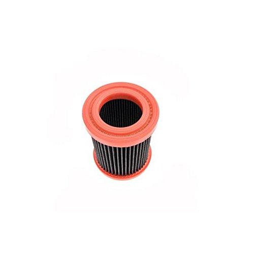 LGZylinder-Filter für Staubsauger LG, Ø 8,5cm