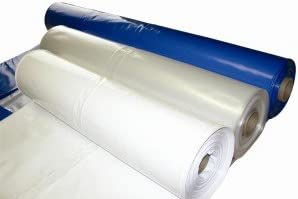GameOver Resin Shrink wrap44; 70 L Clearance SALE! Limited time! Finally popular brand 32 W x 9 ft. Mil