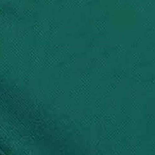 STARCLOCK Hamaca De Yoga Anti-Gravedad, Yoga Anti-Gravedad, Hamaca De Cuerda De Gimnasia para Principiantes, Hamaca De Yoga Sling, Juego Completo De 5 M,Verde