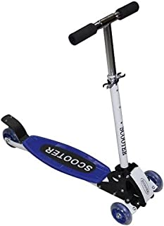 Kids Scooter [SC-5310-Blue]